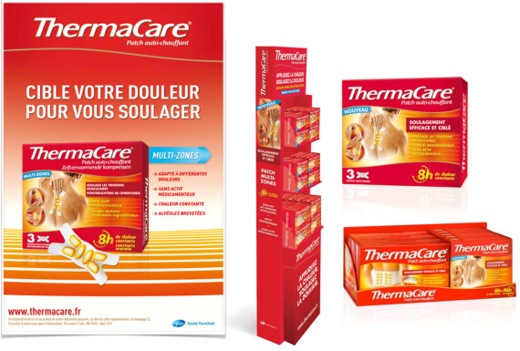 PSF_THERMACARE