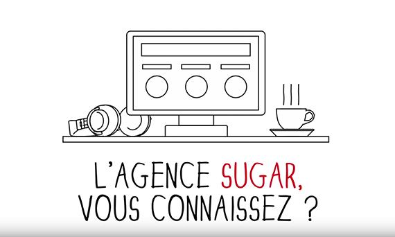 sugar_video